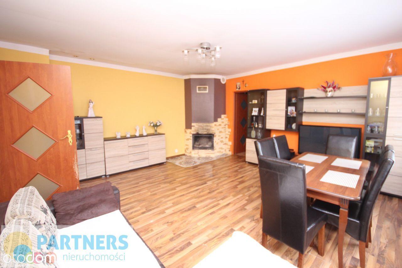 Mieszkanie na sprzedaż, Wałbrzych, Nowe Miasto - Foto 2