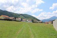 Teren de Vanzare, Brașov (judet), Săcele - Foto 4