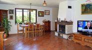Dom na sprzedaż, Trelkowo, szczycieński, warmińsko-mazurskie - Foto 8