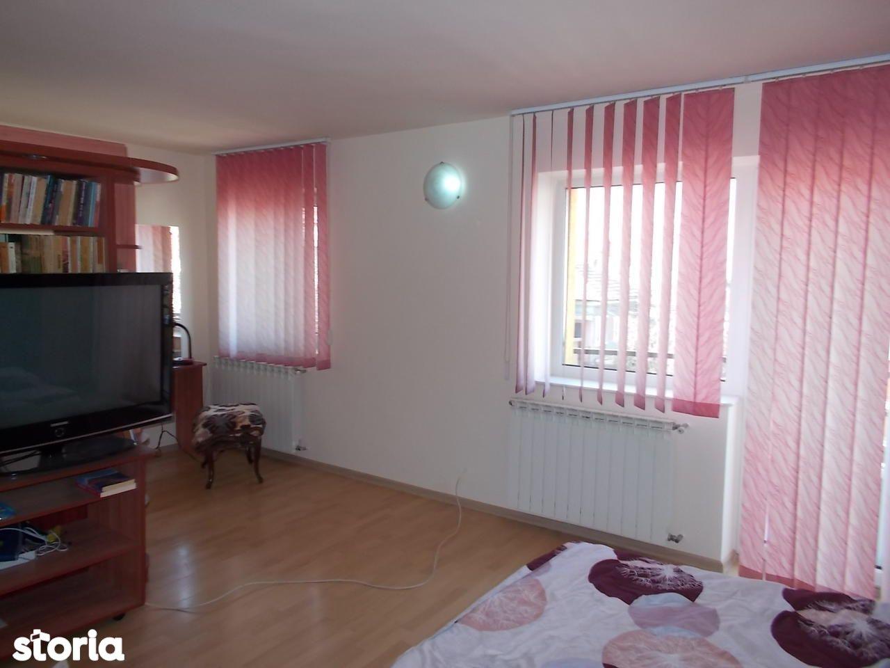 Casa de vanzare, Cluj (judet), Strada Arieșului - Foto 15
