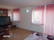 Casa de vanzare, Cluj (judet), Gheorgheni - Foto 15