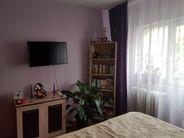 Apartament de vanzare, Cluj (judet), Strada Mehedinți - Foto 9