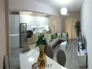 Apartament de vanzare, Cluj (judet), Aleea Gogu Constantinescu - Foto 1