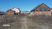Teren de Vanzare, Bistrița-Năsăud (judet), Stefan cel Mare - Foto 1