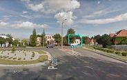 Lokal użytkowy na wynajem, Nekla, wrzesiński, wielkopolskie - Foto 7