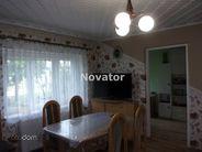 Dom na sprzedaż, Wierzchucinek, bydgoski, kujawsko-pomorskie - Foto 6