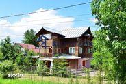 Casa de vanzare, Prahova (judet), Comarnic - Foto 13