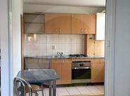 Apartament de vanzare, Cluj (judet), Strada Batozei - Foto 10