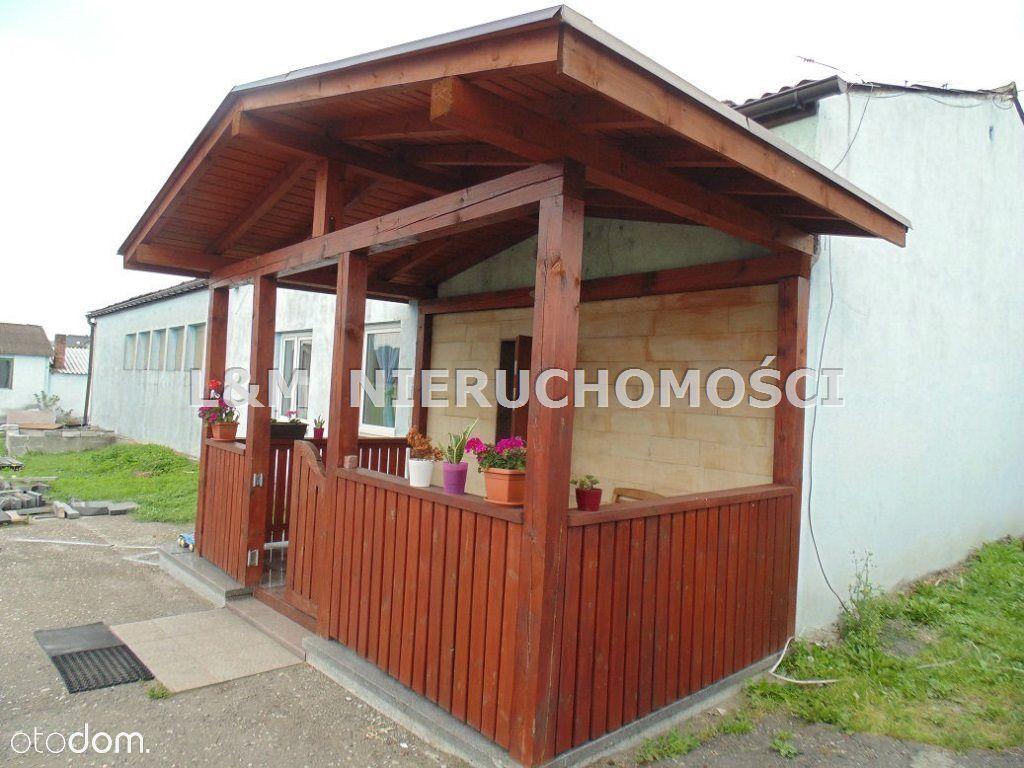 Lokal użytkowy na sprzedaż, Bełk, rybnicki, śląskie - Foto 1
