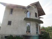 Casa de vanzare, Alba (judet), Alba Iulia - Foto 2