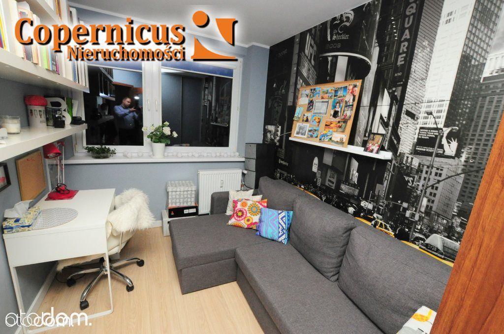 Mieszkanie na sprzedaż, Toruń, Jakubskie Przedmieście - Foto 10