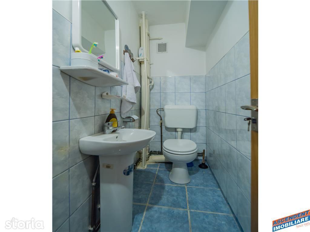 Apartament de vanzare, Brașov (judet), Astra - Foto 15