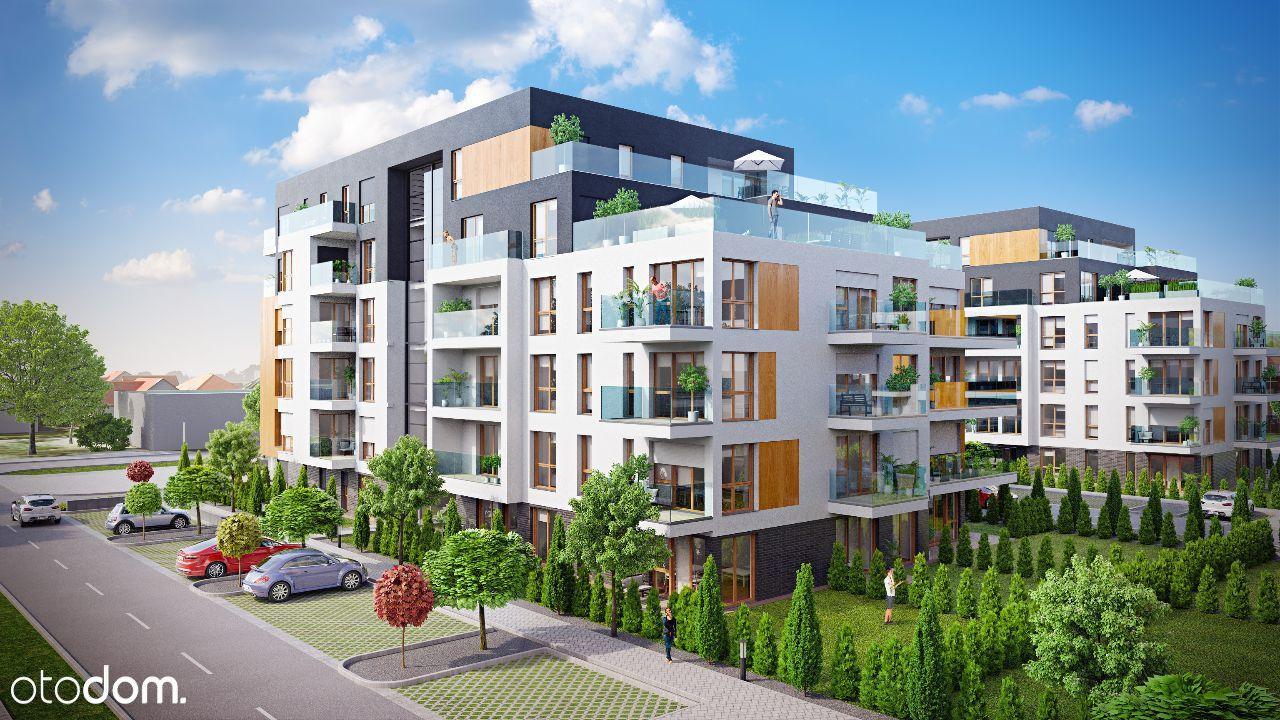 Mieszkanie na sprzedaż, Mysłowice, śląskie - Foto 1002