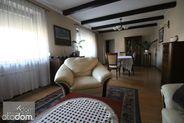 Dom na sprzedaż, Syców, oleśnicki, dolnośląskie - Foto 2