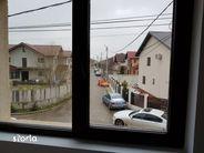 Casa de vanzare, Ilfov (judet), Strada Ofrandei - Foto 2