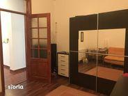Apartament de inchiriat, Olt (judet), Crișan - Foto 4