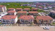 Apartament de vanzare, Ilfov (judet), Strada Agricultorilor - Foto 1