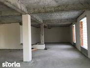 Depozit / Hala de vanzare, Cluj-Napoca, Cluj, Baciu - Foto 4