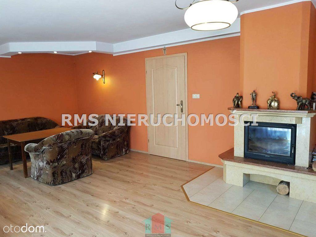 Dom na sprzedaż, Brenna, cieszyński, śląskie - Foto 11