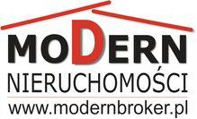 To ogłoszenie mieszkanie na sprzedaż jest promowane przez jedno z najbardziej profesjonalnych biur nieruchomości, działające w miejscowości Busko-Zdrój, buski, świętokrzyskie: Biuro Nieruchomości MODERN s.c.