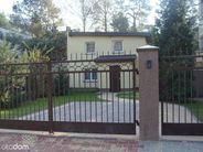 Dom na wynajem, Warszawa, Wesoła - Foto 2