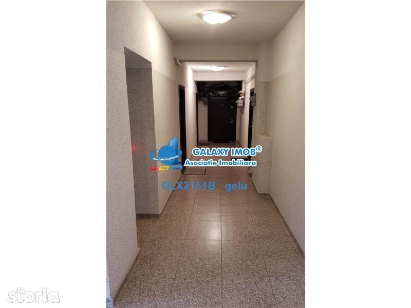 Apartament de vanzare, București (judet), Strada Lanțului - Foto 7