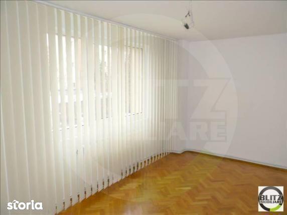 Apartament de inchiriat, Cluj (judet), Aleea Tarnița - Foto 2