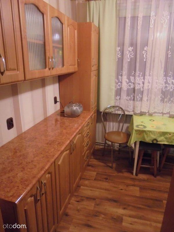Mieszkanie na sprzedaż, Ruda Śląska, Bykowina - Foto 10