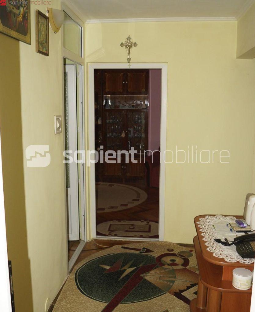 Apartament de vanzare, Bihor (judet), Ioșia - Foto 8