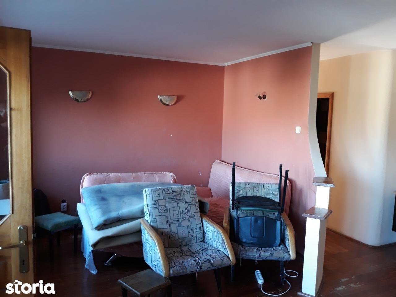 Apartament de vanzare, Iași (judet), CUG - Foto 10