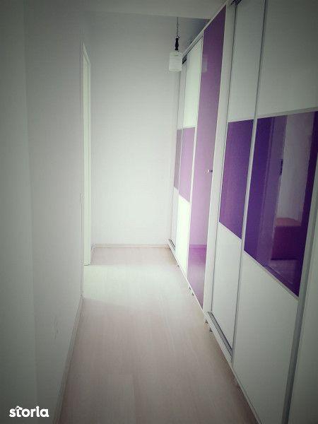 Apartament de vanzare, Ilfov (judet), Verde - Foto 3