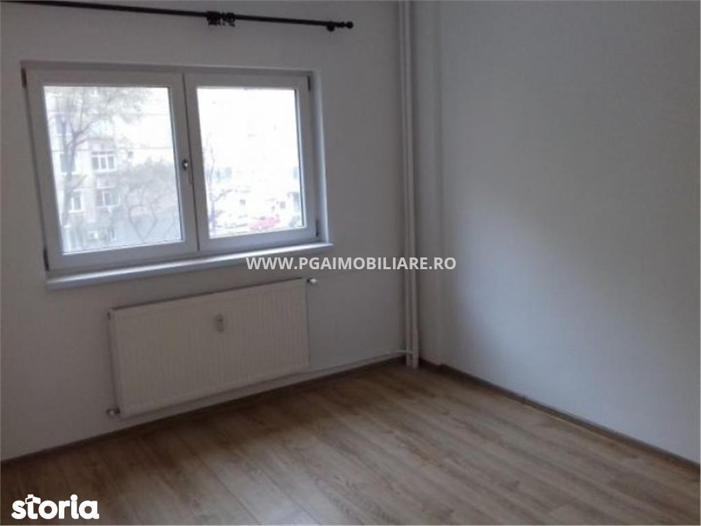 Apartament de vanzare, București (judet), Șoseaua Berceni - Foto 7