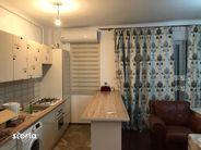 Apartament de vanzare, Constanța (judet), Strada Brestea - Foto 1