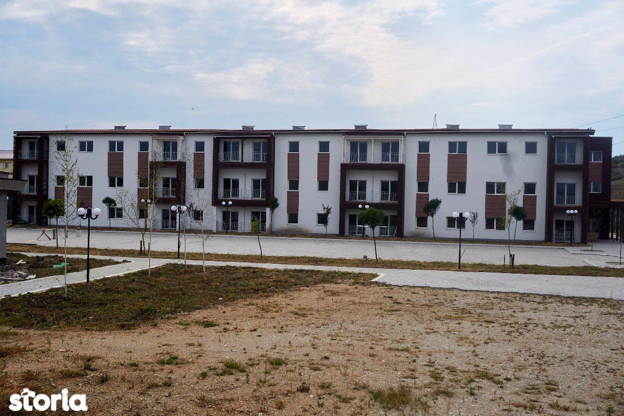 Apartament de vanzare, Cluj-Napoca, Cluj, Apahida - Foto 6