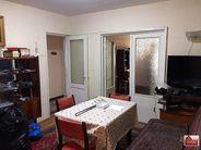 Apartament de vanzare, Neamț (judet), Strada Lămâiței - Foto 1