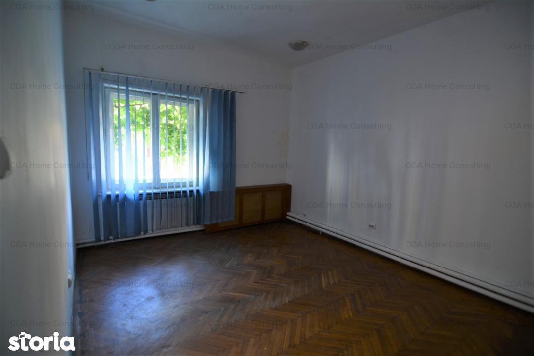 Casa de vanzare, București (judet), Strada Aaron Florian - Foto 17