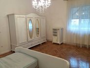 Casa de inchiriat, Sibiu - Foto 4