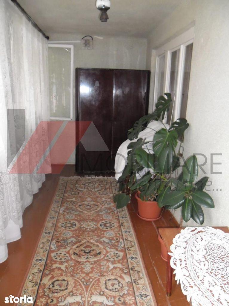 Casa de vanzare, Timisoara, Timis, Lipovei - Foto 6