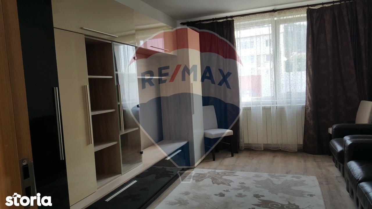 Apartament de vanzare, Neamț (judet), Strada Progresului - Foto 2