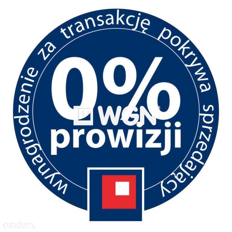 Mieszkanie na sprzedaż, Wrocław, Leśnica - Foto 3