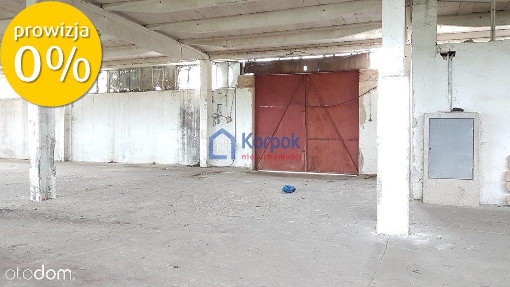 Lokal użytkowy na sprzedaż, Koszęcin, lubliniecki, śląskie - Foto 1