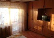 Apartament de vanzare, Prahova (judet), Mihai Bravu - Foto 4