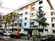 Apartament de vanzare, București (judet), Calea Floreasca - Foto 1