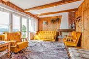 Dom na sprzedaż, Gdynia, Redłowo - Foto 6