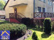 Dom na sprzedaż, Podleśne, braniewski, warmińsko-mazurskie - Foto 1