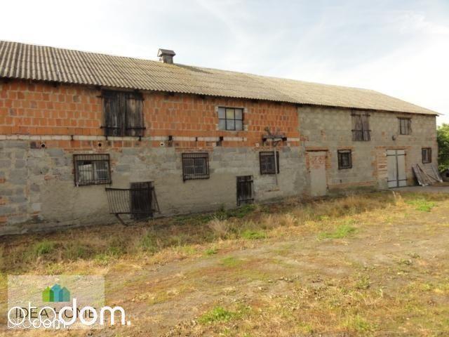 Działka na sprzedaż, Karniszewo, gnieźnieński, wielkopolskie - Foto 2