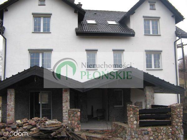 Dom na sprzedaż, Tumiany, olsztyński, warmińsko-mazurskie - Foto 2