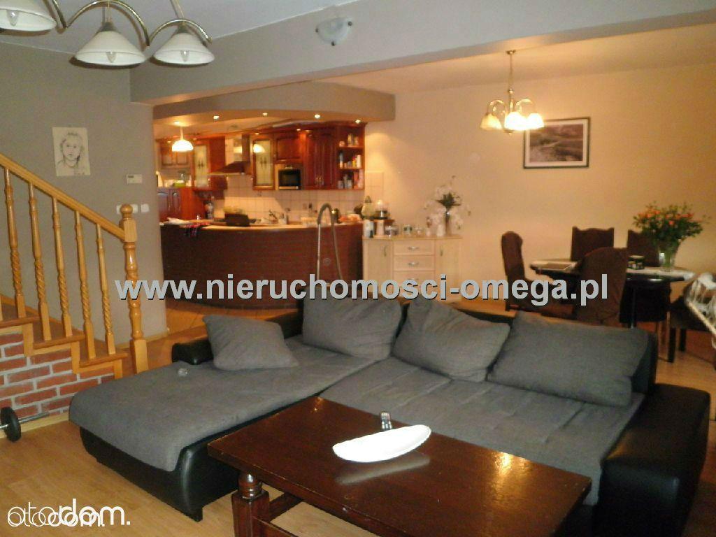 Dom na sprzedaż, Kędzierzyn-Koźle, Kędzierzyn - Foto 1