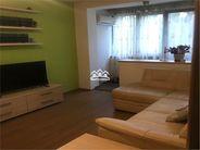 Apartament de vanzare, București (judet), Bulevardul Alexandru Obregia - Foto 1
