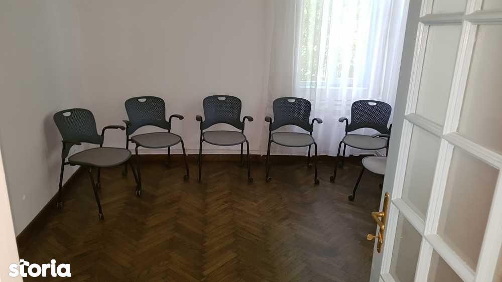 Spatiu Comercial de vanzare, București (judet), Calea Călărașilor - Foto 6